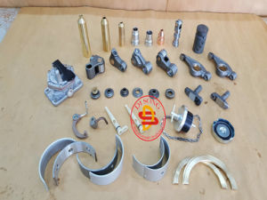 Hot Sell Engine Part, Bering, Sleeve, Rock Arm, Nozzle pictures & photos