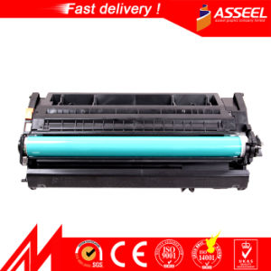 New Compatible Toner Cartridge Ce505A for HP Laserjet P2035 pictures & photos