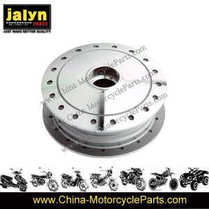 Motorcycle Parts Motorcycle Front Hub for Cg125 (Item: 2530550) pictures & photos