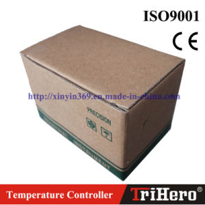 Digital Pid Temperature Controller Thermostat (CH702) pictures & photos