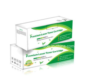 Compatible Toner for DELL C3760n/ C3760dn/ C3765dnf Laser Color Toner Cartridge (3318429/3318430/3318431/3318432) pictures & photos