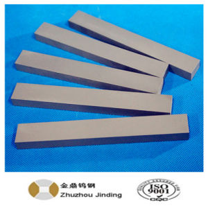 OEM Carbide Strip, Low Price Tungsten Carbide Strip, Cutting Tool Strips pictures & photos