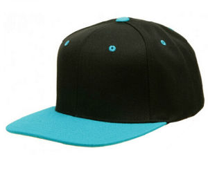 Newest Design High Quality Snapback Cap pictures & photos