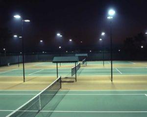 High Quality Outdoor Lighting Waterproof IP65 1500W LED Flood Light