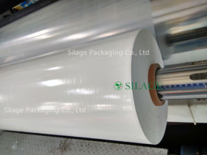 Forage Wrapping and Shaping Inner Barrier Film pictures & photos