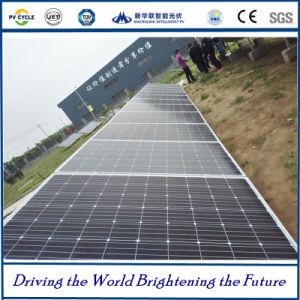 Ce TUV Certificate 50W Solar PV Panel, Solar Module