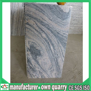 Best Quality Juparana Light Polished Granite pictures & photos