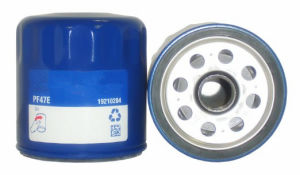 Oil Filter for Chevrolet 94632619 pictures & photos