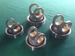 Engine Piston, Diesel Engine Piston pictures & photos