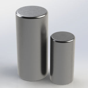High Performance Sintered Neodymium Rare Earth Magnets pictures & photos