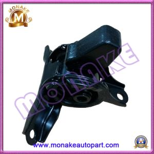 Car/Auto Spare Parts Engine Mount for Honda Fit / City (50850-TG0-T03) pictures & photos