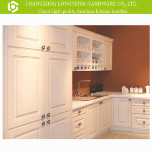 New Design Bedroom Cabinet Pulls and Knobs pictures & photos