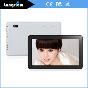 10 Inch ATM7029 Quad Core 1GB/16GB Bluetooth WiFi HDMI Android Tablet pictures & photos