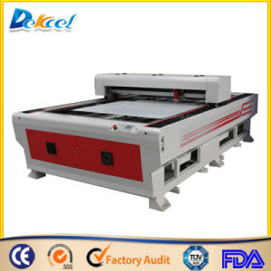 180W Laser Cutting Machine Reci CO2 Tube Metal/Ss/MDF Cutter pictures & photos
