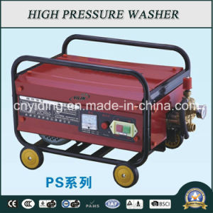 Light Duty 40bar Consumer Electric Pressure Car Cleaner (PS-258) pictures & photos