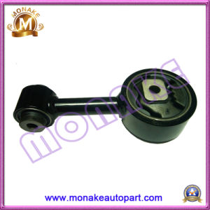 Rubber Torque Rod Auto Spare Parts for Nissan Altima (11360-JN30B) pictures & photos