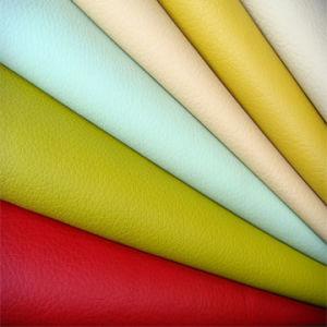 Good Quality Bag Use Genuine Leather