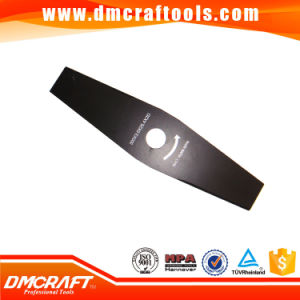 2t 65mn Steel Brush Cutter Blade pictures & photos