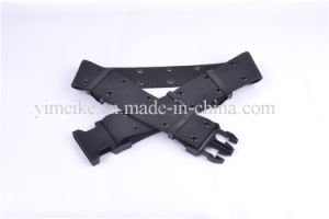 Wholesales Outdoor Military Duty Tactical Belt Webbing Army Men Belts pictures & photos