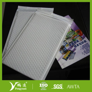 High Quality Printed Poly Bubble Envelope pictures & photos