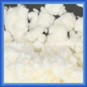 Friction Material Pulp pictures & photos