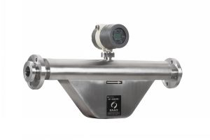 Mass Flow Rate Meter/ Mass Flow Rate Sensor/ Air Flow Meter-Thermal Mass Flowmeter pictures & photos