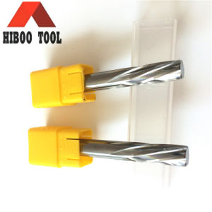 Good Performance Tungsten Carbide Reamer pictures & photos