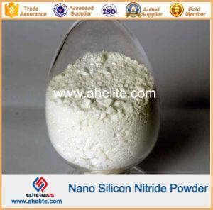 High Quanlity Nano Titanium Nitride Tin Powder pictures & photos