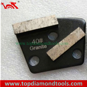 Diamond Grinding Disc for Granite pictures & photos