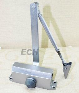 Aluminum Alloy Door Closer (DEC-061A)