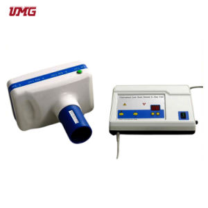 2017hot Sale Dental Machine Portable Dental X-ray pictures & photos
