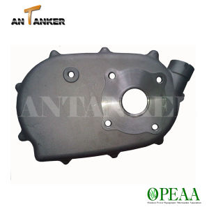Engine Parts- Gearbox Cover for Honda Gx160 pictures & photos