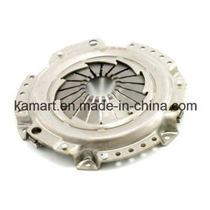 Clutch Kit OEM 623119500/K011901 pictures & photos