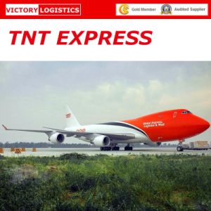 TNT Express From China to Iran/Bahrain/Jordan/Kuwait/Qatar/United Arab Emirates