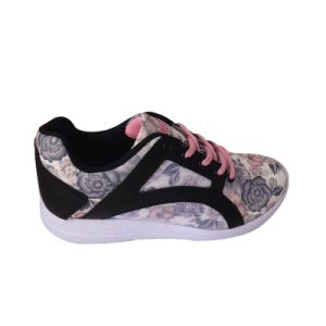 Low Price Cheap New Design Sport Shoes