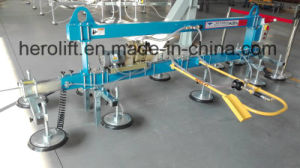 Electric Vacuum Lifter, Metal Sheet Lifter pictures & photos