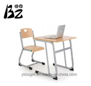 Mobile Student Chair (BZ-0005) pictures & photos