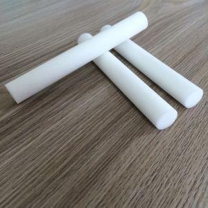 15mm Air Freshener / Marker Pen /Car Perfume Absorbent Fiber Stick