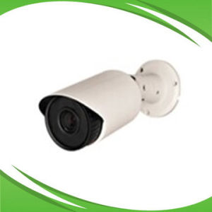 Starlight CCTV Camera. 1.3 MP 960p. 6/8/12mm Fixed CS Lens pictures & photos
