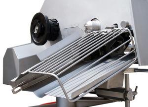 Automatic Sausage Double Clipper Machine/Sausage Clipper Machines pictures & photos