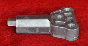 Multi-Purpose Aluminum Die Casting of Parts pictures & photos
