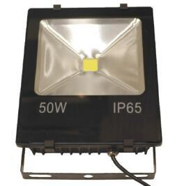 50W LED Flood Light with Integrated Frame pictures & photos