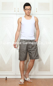 Inone 021 Mens Swim Casual Short Pants Board Shorts pictures & photos