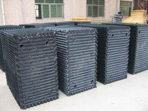 PVC Filling for Cooling Tower pictures & photos