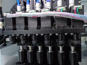 SMT Pick and Place Machine for All Kinds of LED Mounting pictures & photos