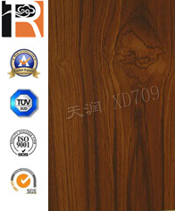 Wooden Grain Compact Laminates (XD709) pictures & photos