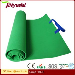 EVA Yoga Mat Activity Camping Mat
