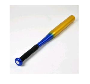 Reusable, Brightly Color, Popular Aluminum Baseball Bat pictures & photos