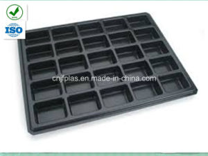 HIPS Sheet for Vacuum Forming Products pictures & photos