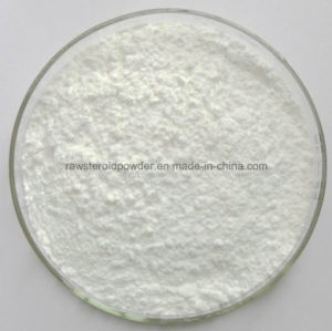 Anabolic Steroid Fluoxymesterones Raw Powder Halotestin for Fitness Bodybuilder pictures & photos